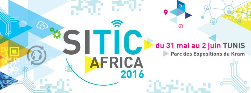 smart target After Sitic africa 2016