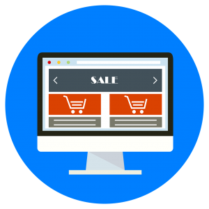 Site e-commerce en tunisie