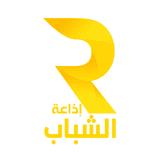 radio jeune tunisie forstek