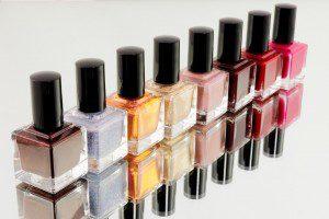 Vente en ligne cosmétiques