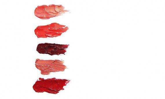 vente en ligne produits de beauté