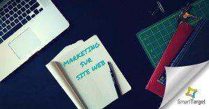 Marketing sur sites de vente en ligne
