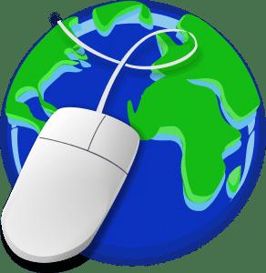 e-business e-commerce