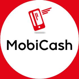 ecommerce en tunisie avec mobicash ooredoo