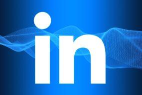 Comment faire bénéficier mon entreprise du réseau LinkedIn?
