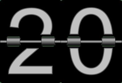 vingt